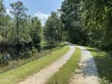 1193 Holland Road - Photo 29