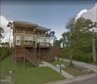 419 Lac Bleu Ave - Photo 1