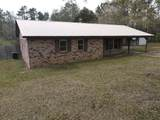 1305 Mchenry Rd - Photo 14