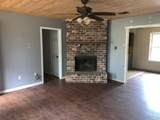 1305 Mchenry Rd - Photo 3