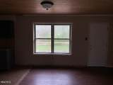 1305 Mchenry Rd - Photo 4