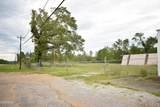 3230 Highway 198 - Photo 6