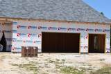 12201 East Pointe Dr - Photo 16