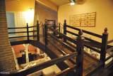 13342 Wyatt Earp Rd - Photo 20