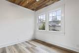 275 Forrest Ave - Photo 13