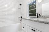 275 Forrest Ave - Photo 15