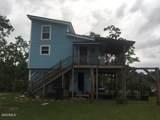 10250 Bayou View Dr - Photo 1