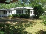 644 Oakleigh Ave - Photo 2