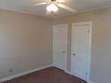 644 Oakleigh Ave - Photo 20