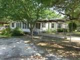 644 Oakleigh Ave - Photo 3