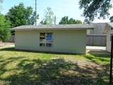 644 Oakleigh Ave - Photo 7