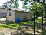 644 Oakleigh Ave - Photo 8