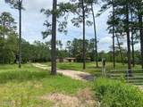 11222 Wolf River Rd - Photo 2