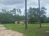 11222 Wolf River Rd - Photo 3