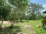 11222 Wolf River Rd - Photo 4