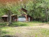 11222 Wolf River Rd - Photo 7