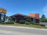 3223 Denny Ave - Photo 1