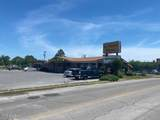 3223 Denny Ave - Photo 2