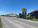 3223 Denny Ave - Photo 3