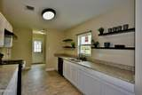 1117 36th Ave - Photo 10