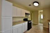 1117 36th Ave - Photo 11