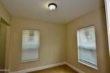 1117 36th Ave - Photo 13
