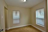 1117 36th Ave - Photo 14