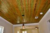 1117 36th Ave - Photo 16