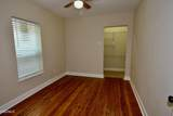 1117 36th Ave - Photo 18