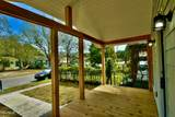 1117 36th Ave - Photo 4