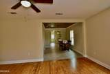 1117 36th Ave - Photo 6