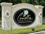 624 Camellia Pointe Blvd - Photo 1