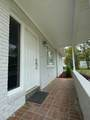 844 Courthouse Rd - Photo 10