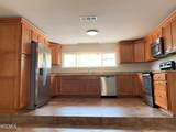 844 Courthouse Rd - Photo 11