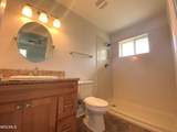 844 Courthouse Rd - Photo 17