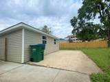 844 Courthouse Rd - Photo 19