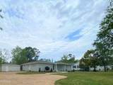 844 Courthouse Rd - Photo 2