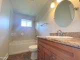 844 Courthouse Rd - Photo 7