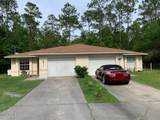 8014 Lowndes St - Photo 1