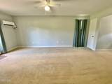 510 Commagere Blvd - Photo 11
