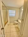 510 Commagere Blvd - Photo 12