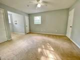 510 Commagere Blvd - Photo 13