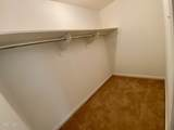 510 Commagere Blvd - Photo 14