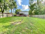 510 Commagere Blvd - Photo 20