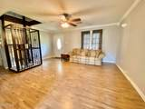 510 Commagere Blvd - Photo 3