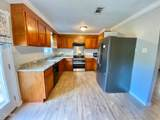 510 Commagere Blvd - Photo 6