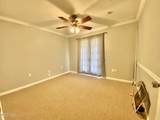 510 Commagere Blvd - Photo 7