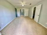 510 Commagere Blvd - Photo 9