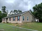 6043 Holly Dr - Photo 1