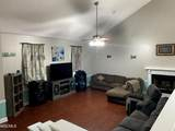 6043 Holly Dr - Photo 3
